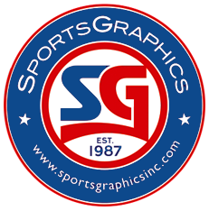 Sports Graphics inc.